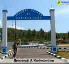 Benvenuti A Karimun Jawa.jpg