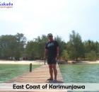 East Coast of Karimun Jawa.jpg
