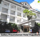 Gallery Prawirotaman Hotel.jpg