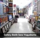 Gallery Seno.jpg