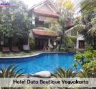 Hotel Duta Boutique.jpg