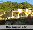 Hotel Sarangan.jpg