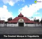 Masjid Agung.jpg
