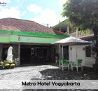 Metro Hotel.jpg