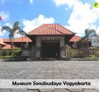 Museum Sonobudoyo.jpg