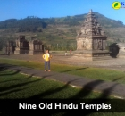 Nine Old Hindu Temple.jpg