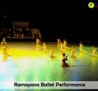 Ramayana Ballet Performance.jpg