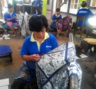 Rorojonggrang Batik.jpg