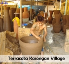 Terracota Kasongan Village.jpg