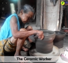 The ceramic worker.jpg