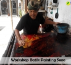 Workshop Batik Seno.jpg
