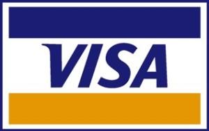 visa-card-logo-alt